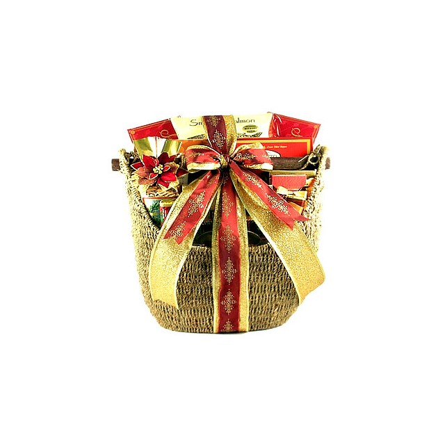 Happy Christmas Gift Hamper