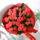 Beautiful Expression Roses